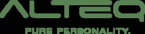 Alteq logo